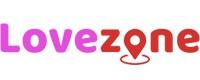 Lovezone
